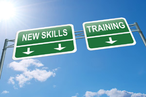 avon-lee-lodge-christchurch-new-skills-training-300-200