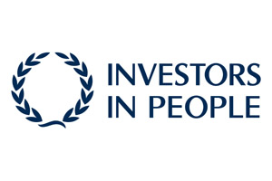 avon-lee-lodge-investors-in-people-300-200