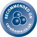 carehome-recommend-stamp