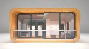 avon-lee-lodge-pod-view1