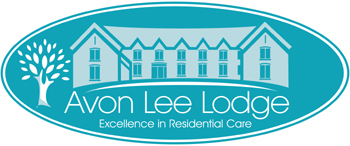 Avon Lee Lodge