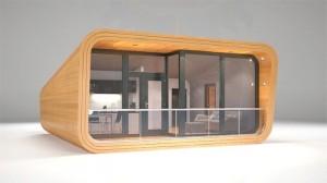 avon-lee-lodge-pod-view2