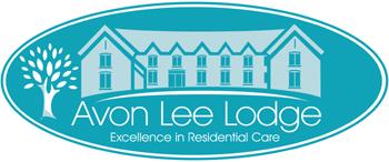 Avon Lee Lodge
