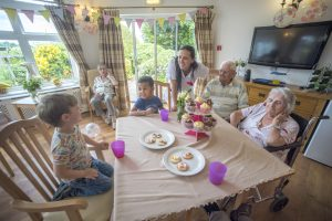 intergenerational_event_pastoral_carer